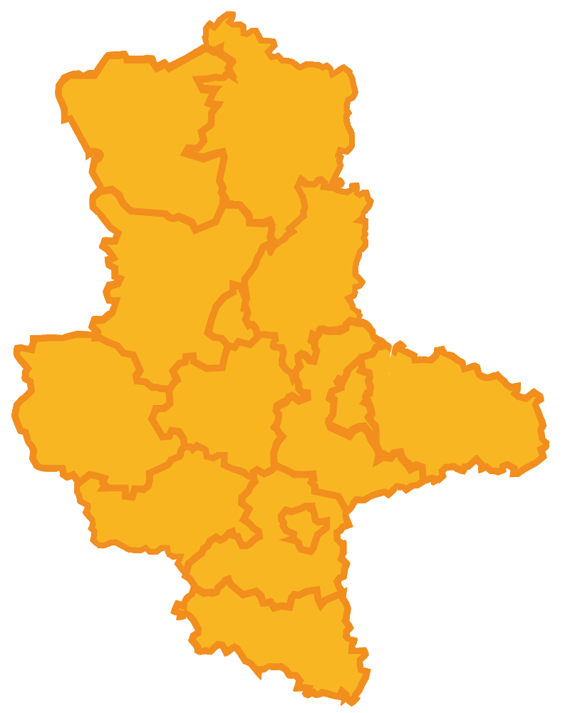 Zertifizierte Schulen