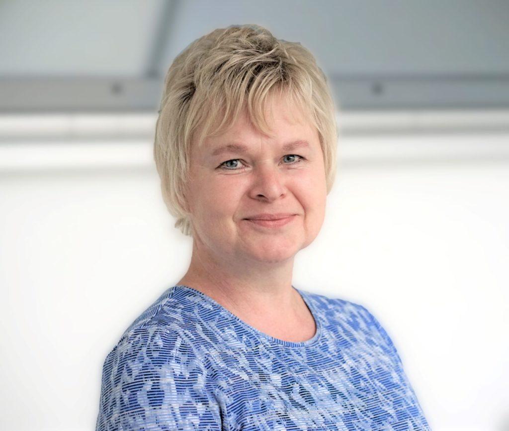 Annette Eschner Berufswahl-SIEGEL